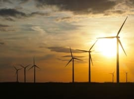 IEA: Renewables Growth Is Stalling