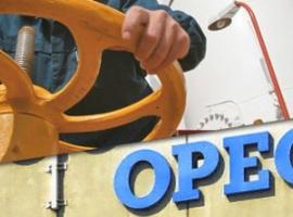 OPEC's Biggest Problem