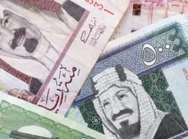 Saudis Threaten 'Nuclear Option' To Kill Petrodollar