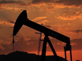 Kuwait Oil Production Hits 18-Month High