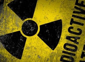 Study Finds that Childhood Leukemia Rates Double Near Nuclear Power Stations