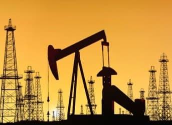 Prophets of Doom Cloud Kenyan Oil Prospects