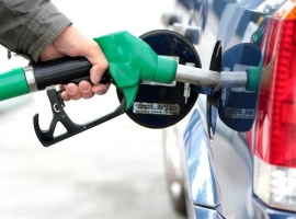 The Real Impact Of Diesel Bans