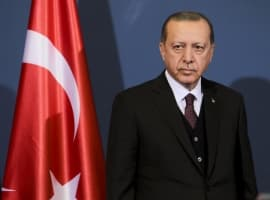 Turkey: A Ticking Time Bomb In Cyprus