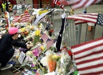 Boston Marathon Attacks, Chechnya and Oil – the Hidden U.S. Connection