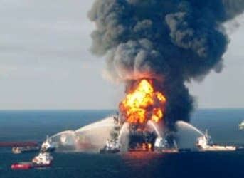 BP's Billion Dollar Settlement: Here's Where the Money Will Go