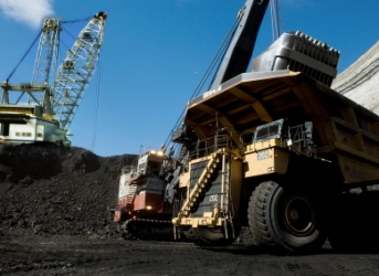 A Bit Of Good News For The Global Coal Industry At Last
