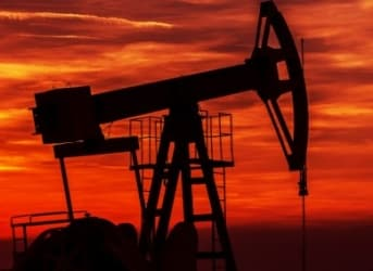More Oil and Gas Bankruptcies Are Assured