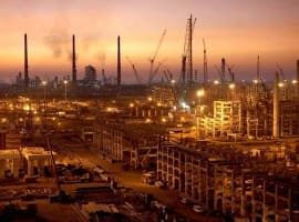 Chinese Fuel Dump Weighs On Asian Refiners