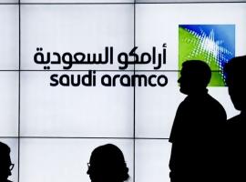 Why Aramco Abandoned The $40 Billion Bond Sale