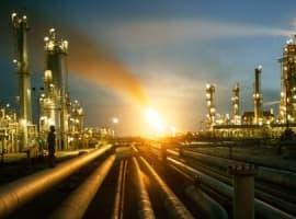 Saudi Arabia's Risky Market Share Sacrifice