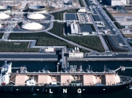 The Real Influence Of IMO 2020