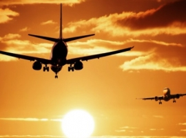 Major Airlines Expect Oil Prices To Rise
