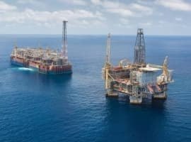 Total To Drill World's Deepest Well In Angola