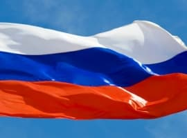 Russian LNG Cargo Sparks Doubts About U.S. Energy Dependence