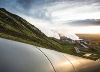What Is Really Keeping Geothermal Power Back?