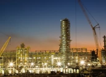 Low Demand, Increased Supply Conspire To Push Crude Prices Lower