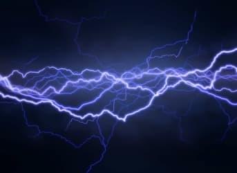 Weekly World Energy News Update - 22nd September 2012