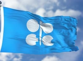 OPEC Powerless Against Global Production Growth