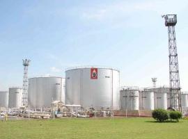 Oil Prices Rebound On Crude, Gasoline Inventory Draws