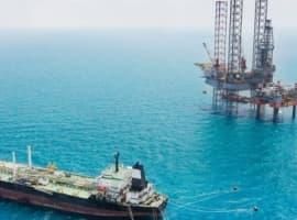 Why China Hasn't Slapped Tariffs On U.S. Oil Imports