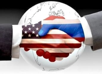 Fractured US Intelligence Rules out Greater Cooperation with Russia