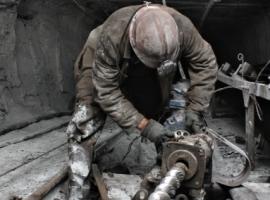 India's Coal Paradox