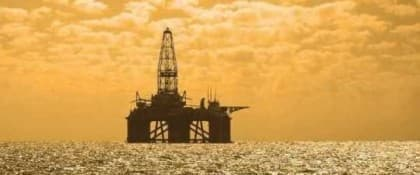 This Emerging Oil Hotspot Threatens The OPEC Deal