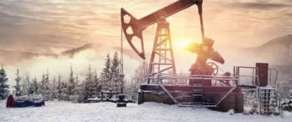 Bankruptcies In U.S., Canadian Oil Jump 50% In 2019