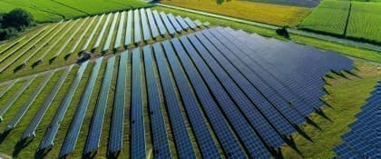 Big News For U.S. Solar As Job Growth Returns