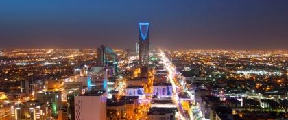 Oil Prices Jump On Saudi Arabia's $80 Claim