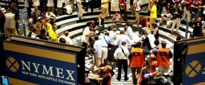 Bank Of America: $90 Brent May Be Around Corner