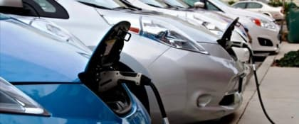 The Hidden Cost Of Electric Cars