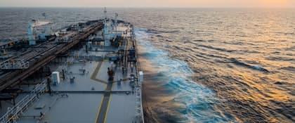 OPEC's Struggle To Avoid $40 Oil