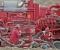 Investors Unconvinced By Halliburton's Shale Optimism