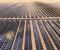 Are Saudi Arabia's Renewable Ambitions Realistic?