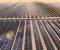 Solar Stocks Are Booming This Year
