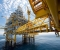 Subsea Sector Could Lose Big If Oil Prices Plunge