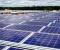 Solving Renewable Energy's Biggest Problem