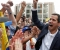 Chaos Erupts In Venezuela As Trump Backs New President