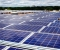 How China Will Win The Solar Race