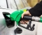 Trump's Last Chance To Subdue Gasoline Prices