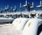 Oil Prices Plunge As China Retaliates With Tariffs On U.S. Goods