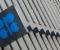 UAE: OPEC Can Fill Saudi Oil Supply Gap If Necessary