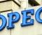 OPEC's Oil Production Slips In November