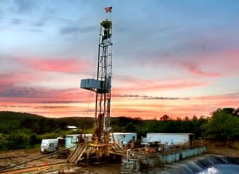 Range Resources Expects Natural Gas Glut To Even Out By Year End