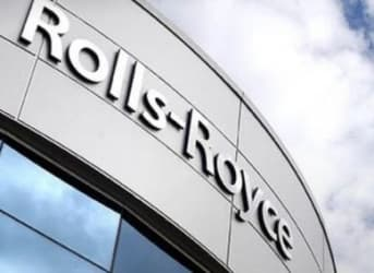 Rolls-Royce Could Play A Central Role In Rejuvenating British Nuclear Power