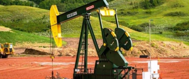 U S  Shale Could Peak Before 2025 | OilPrice com