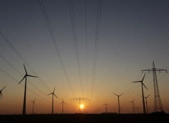 Germany Hits Historic High, Gets 74 Percent Of Energy From Renewables