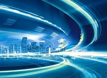Tesla's Hyperloop: The Fifth Mode of Transportation